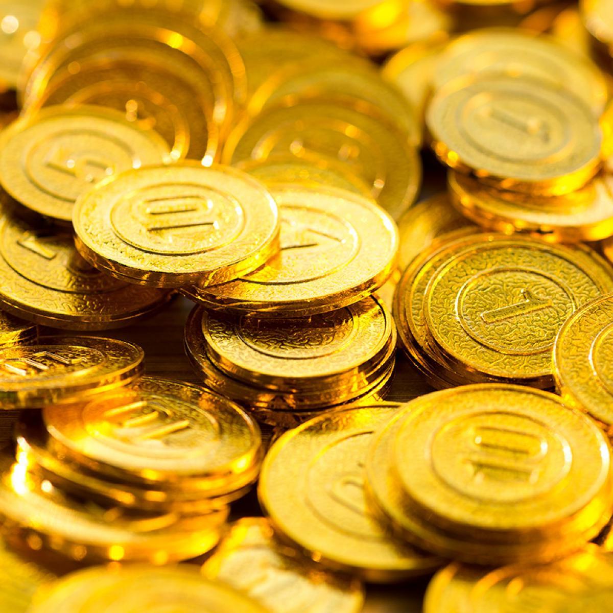 Imagens: 4 Dicas de Administração Financeira Para Pequenas Empresas