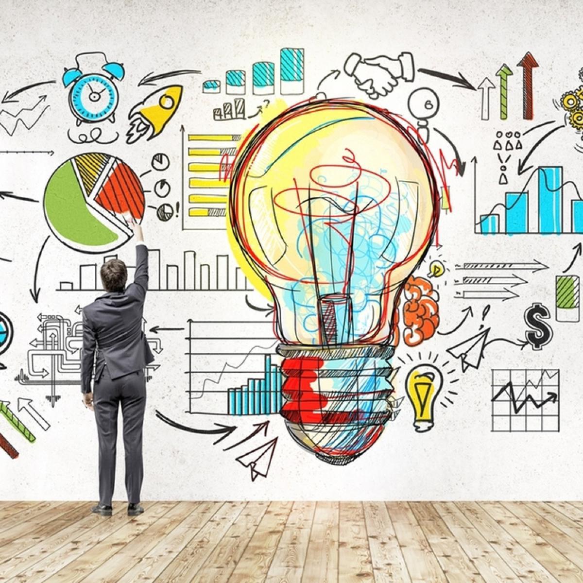 Imagens: 4 Dicas de Marketing Para Micro e Pequenas Empresas