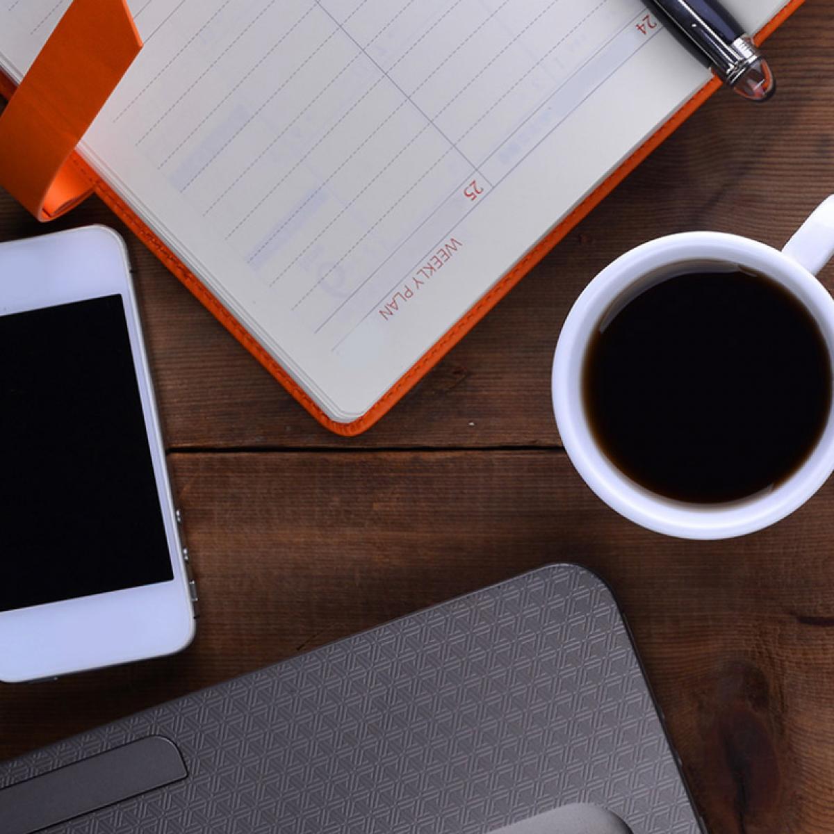 Imagens: Dicas para a contabilidade de pequenas empresas!
