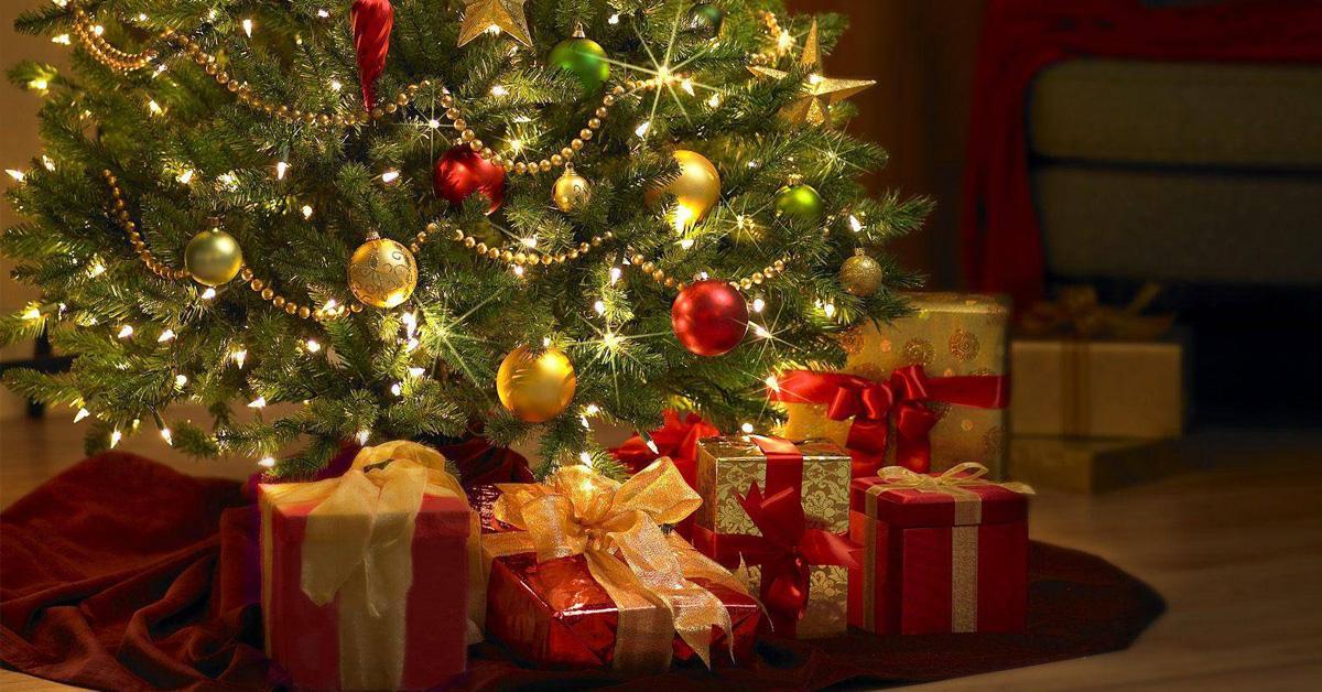 Imagens: 6 dicas Vender no Natal em 2018